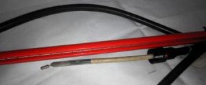 Нейтрализатор HAUG GMBH