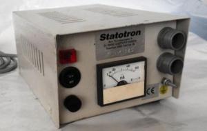 Трансформатор Statotron