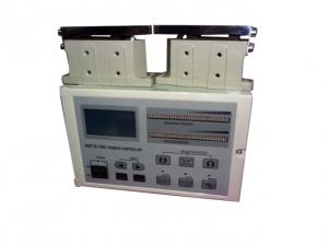 Автоматический контроллер натяжения полотна