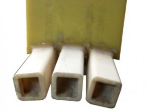 Керамические электроды