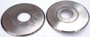 Перфорационный дисковый нож (В НАЛИЧИИ)