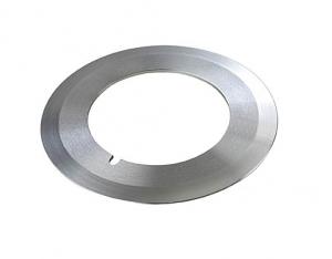 Тарельчатые дисковые ножи