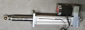 Линейный привод RE-Spa модель AT 1203-R SMX для систем коррекции