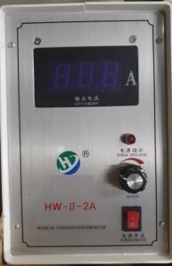 Ручной Тензоконтроль - Система управления током тормоза для натя